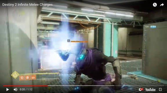 170909_Infinite Melee Charges (2)