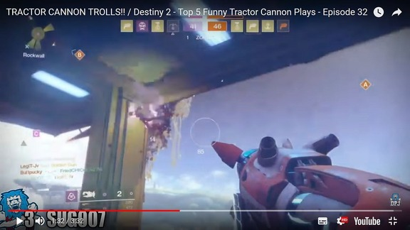 171130_Top 5 Funny Tractor Cannon Plays (3)