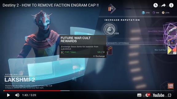 171003_HOW TO REMOVE FACTION ENGRAM CAP (3)