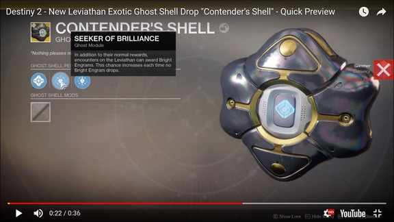 180131_New Leviathan Exotic Ghost Shell (3)