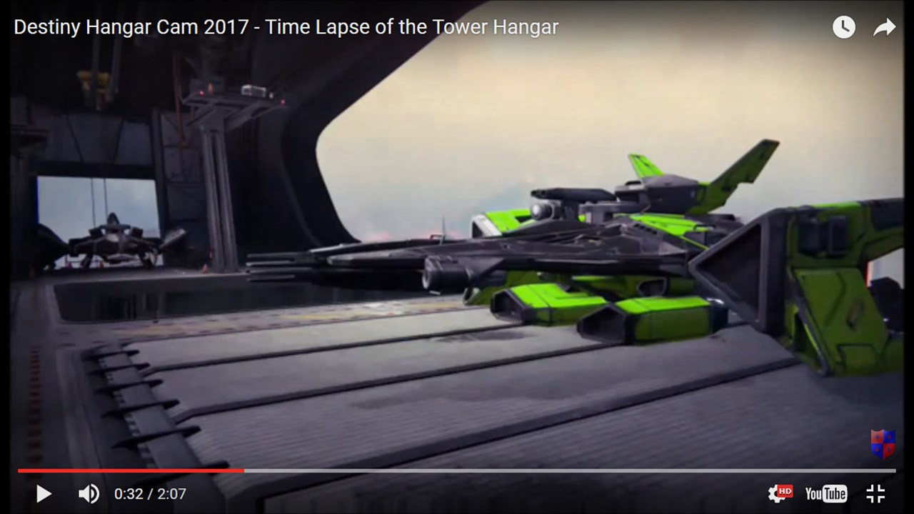 170629_Time Lapse of the Tower Hangar (2)