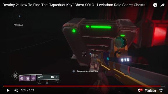 171030_Aqueduct Key_ Chest SOLO (10)