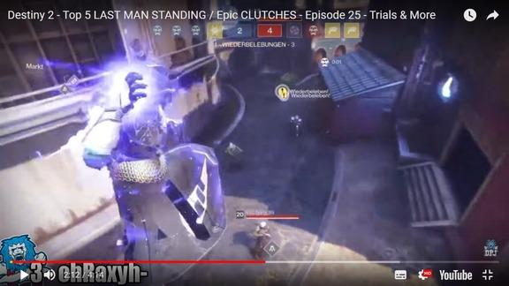 171101_Top 5 LAST MAN STANDING (3)
