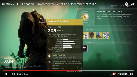 171230_Xur Location Inventory for 12-29-17 (2)