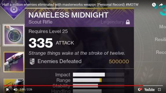 180427_Half a million enemies (3)
