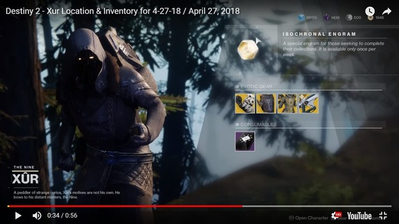 180428_Xur Location for 4-27-18 (2)