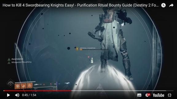 180911_How to Kill 4 Swordbearing Knights Easy (4)