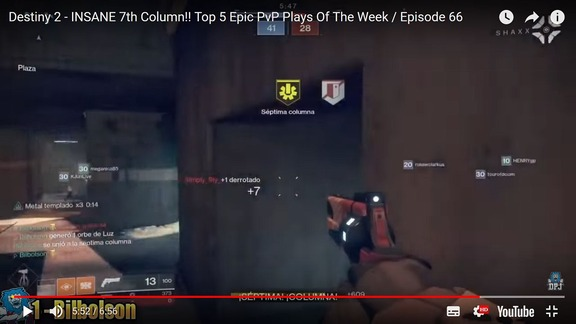 180827_Top 5 Epic PvP Plays Of The Week (6)