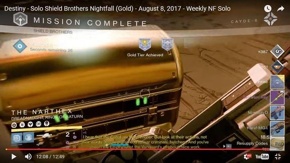 170808_Solo Shield Brothers Nightfall (Gold) (9)