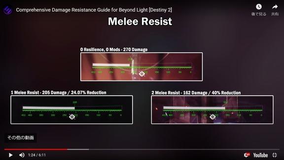 Comprehensive Damage Resistance Guide (2)