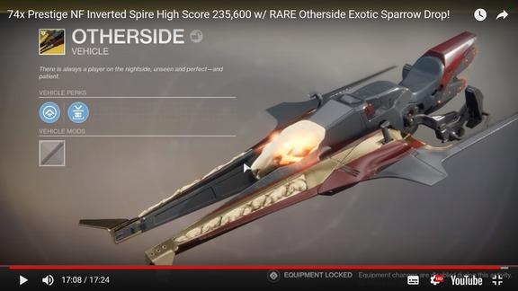 180529_74x Prestige NF Otherside Exotic Sparrow (10)