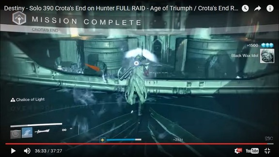 170809_Solo 390 Crota's End on Hunter FULL RAID (21)