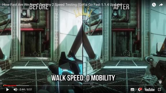 180331_Speed Testing (1)