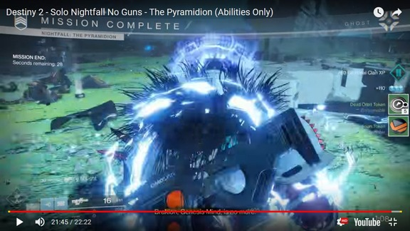 170927_Solo Nightfall No Guns - The Pyramidion (6)