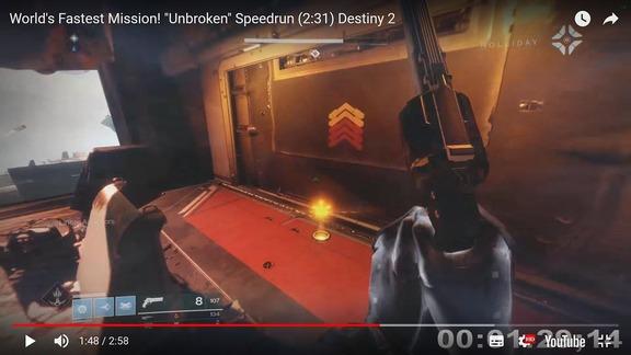 171125_Unbroken_ Speedrun (2_31) (2)