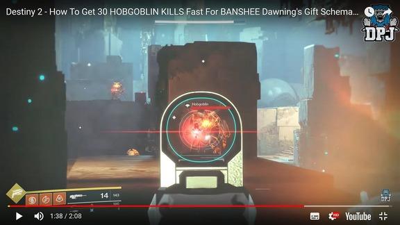171221_How To Get 30 HOBGOBLIN KILLS Fast (7)