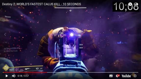 171228_WORLD'S FASTEST CALUS KILL (4)