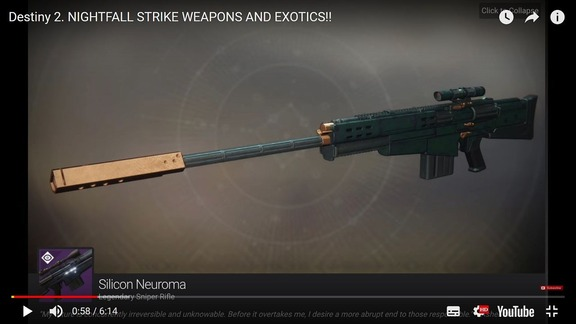 180328_NF WEAPONS AND EXOTICS (1)