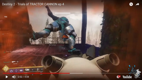 171216_Trials of TRACTOR CANNON ep 4 (3)