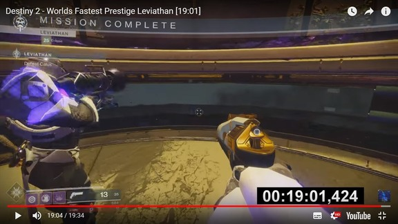180413_Worlds Fastest Prestige Leviathan (11)