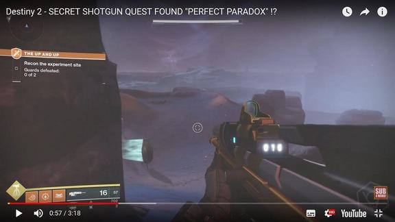 171208_SECRET SHOTGUN PERFECT PARADOX (4)