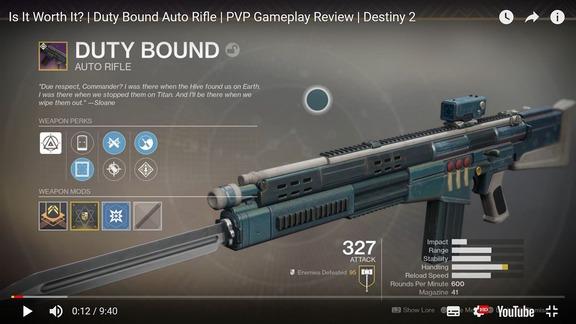 180502_Duty Bound (1)