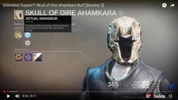 180830_Skull of Dire Ahamkara Buff (1)