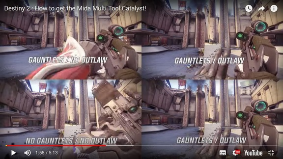 180717_How to get the Mida Multi Tool Catalyst (3)