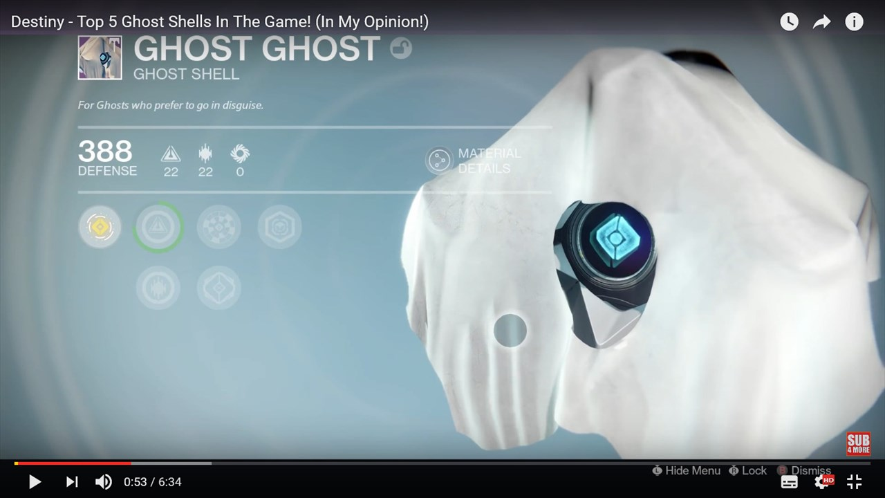 170501_Top 5 Ghost Shells In The Game (1)