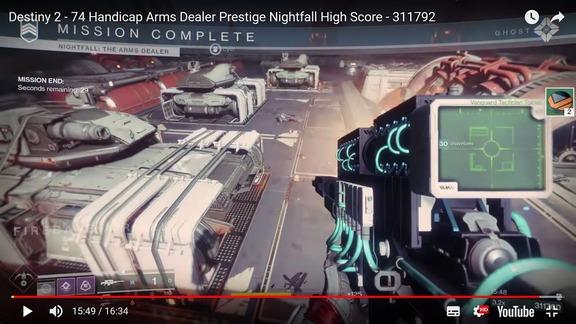 180716_74 Handicap Arms Dealer PNF (5)