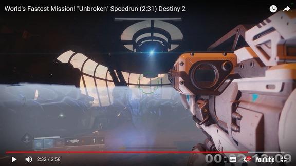 171125_Unbroken_ Speedrun (2_31) (4)