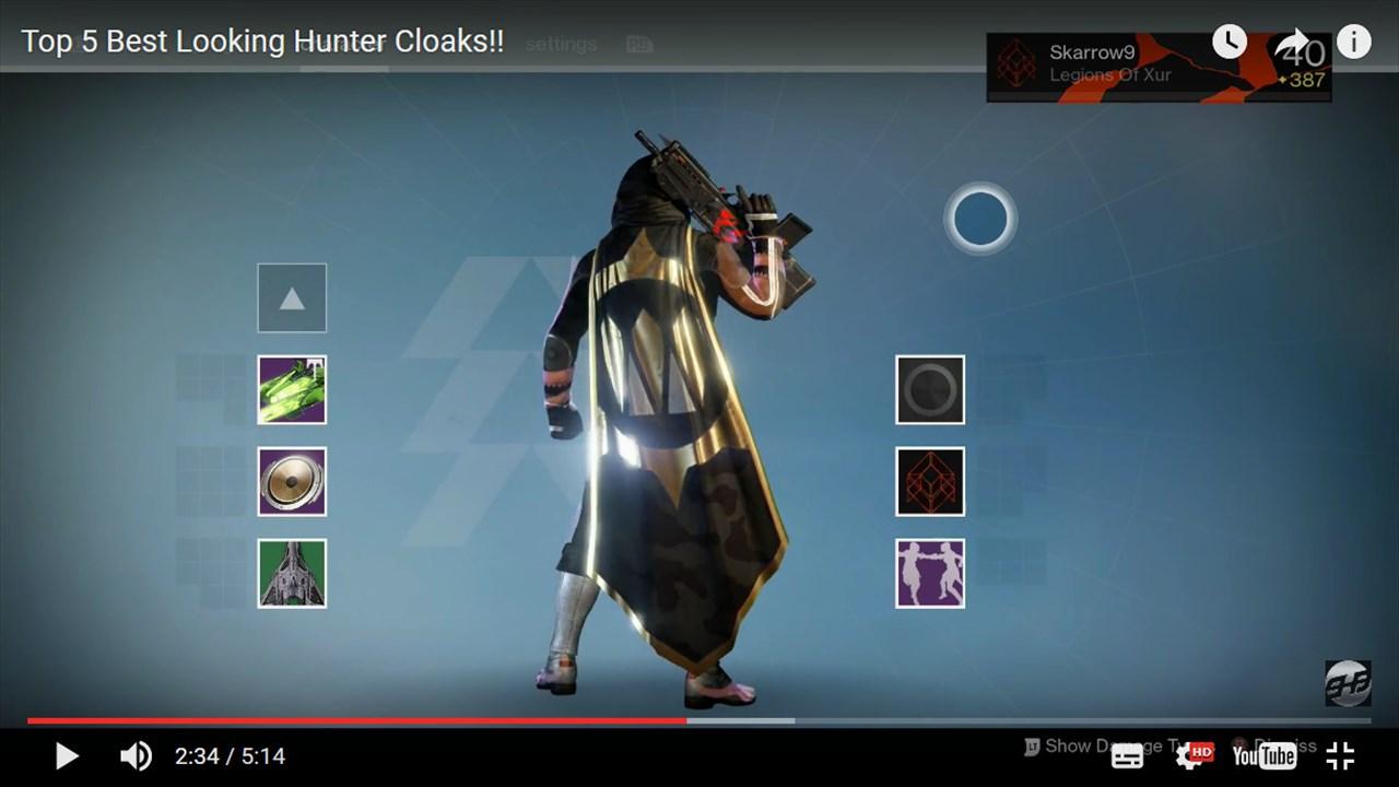 170705_Top 5 Hunter Cloaks (3)