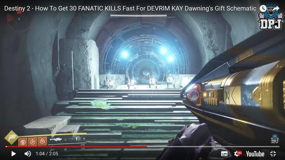 171221_How To Get 30 FANATIC KILLS Fast (5)