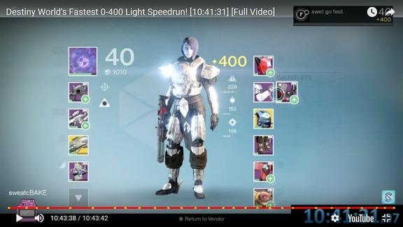 170904_Destiny World's Fastest 0-400 Light Speedrun (6)