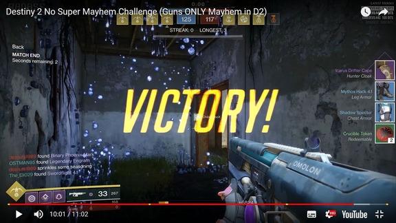 180212_No Super Mayhem Challenge (4)