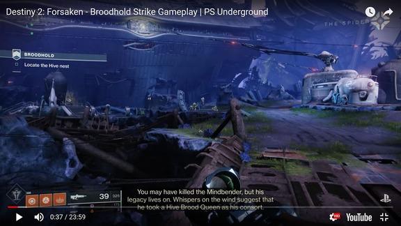 180831_Forsaken - Broodhold Strike Gameplay (2)