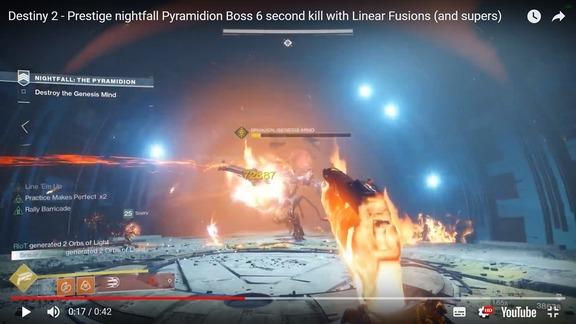 180330_Prestige Pyramidion Boss 6 second (4)