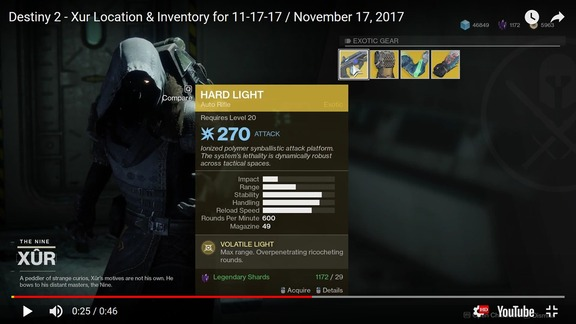 171117_Xur Location  Inventory for 11-17-17 (2)