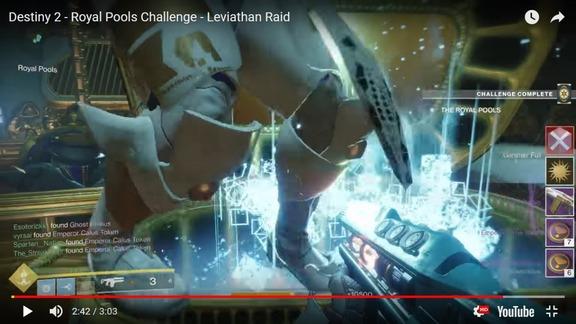 171101_Royal Pools Challenge - Leviathan Raid (6)