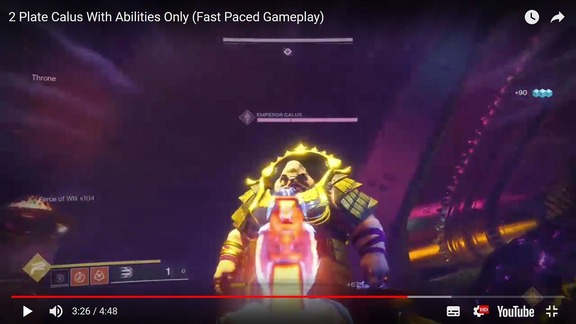 171202_2 Plate Calus With Abilities Only (2)