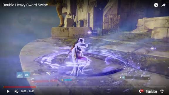 170901_Double Heavy Sword Swipe (4)