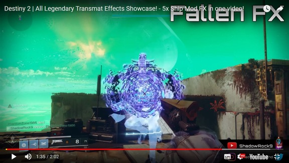 171026_All Legendary Transmat Effects (5)