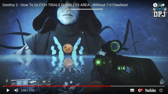 170919_How To GLITCH TRIALS FLAWLESS AREA (7)