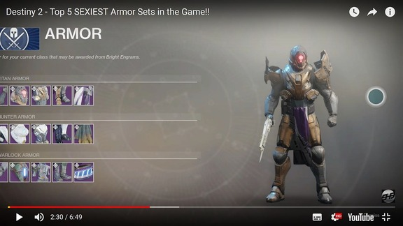 180326_Top 5 SEXIEST Armor Sets (2)