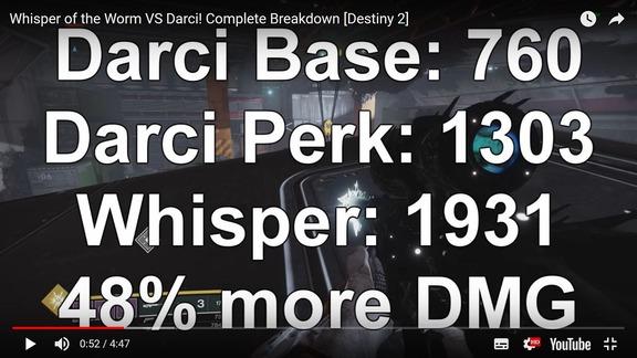 180801_Whisper of the Worm VS Darci (2)