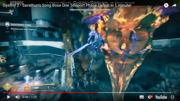 171205_Savathun's Song Boss (2)