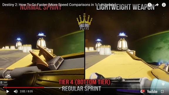 180419_Speed Comparisons (2)