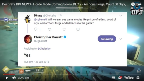 180130_Horde Mode Coming Soon (1)