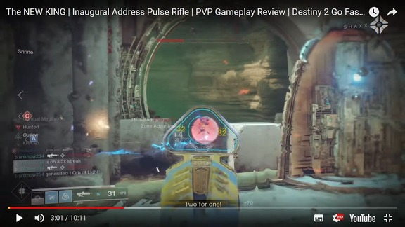 180329_Inaugural Address Pulse Rifle (3))
