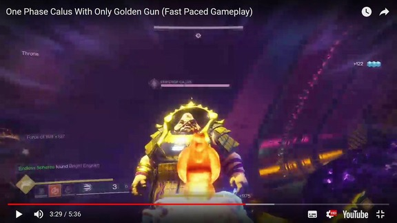171125_Calus With Only Golden Gun (2)